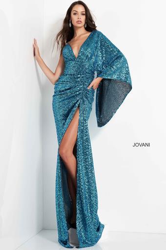 Jovani 04934