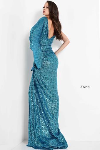 Jovani Style #04934