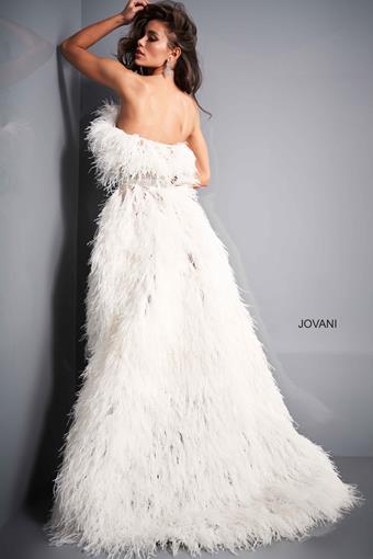 Jovani Style #04936