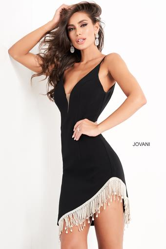 Jovani 04977