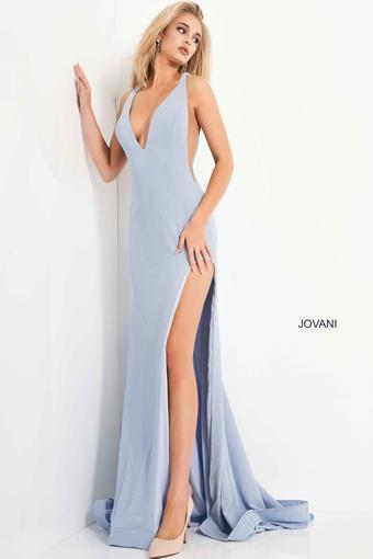Jovani Style #04998