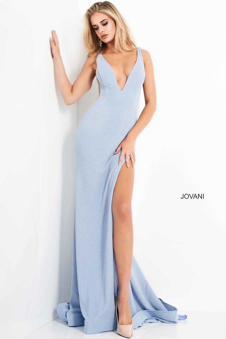 Jovani Style 04998  Image
