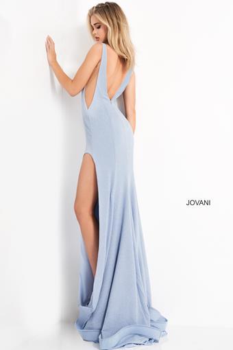 Jovani #04998