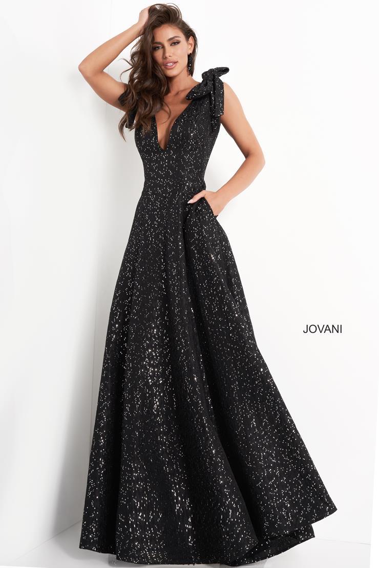 Jovani Style 05042 Image