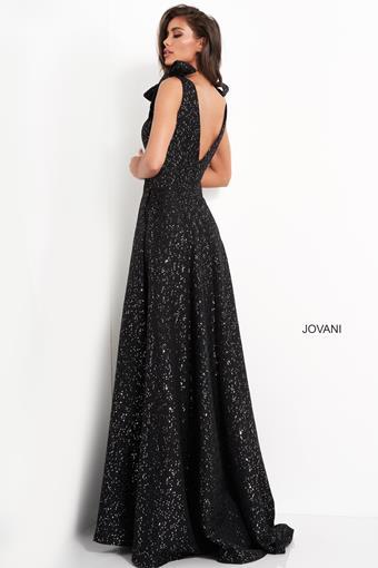 Jovani 05042