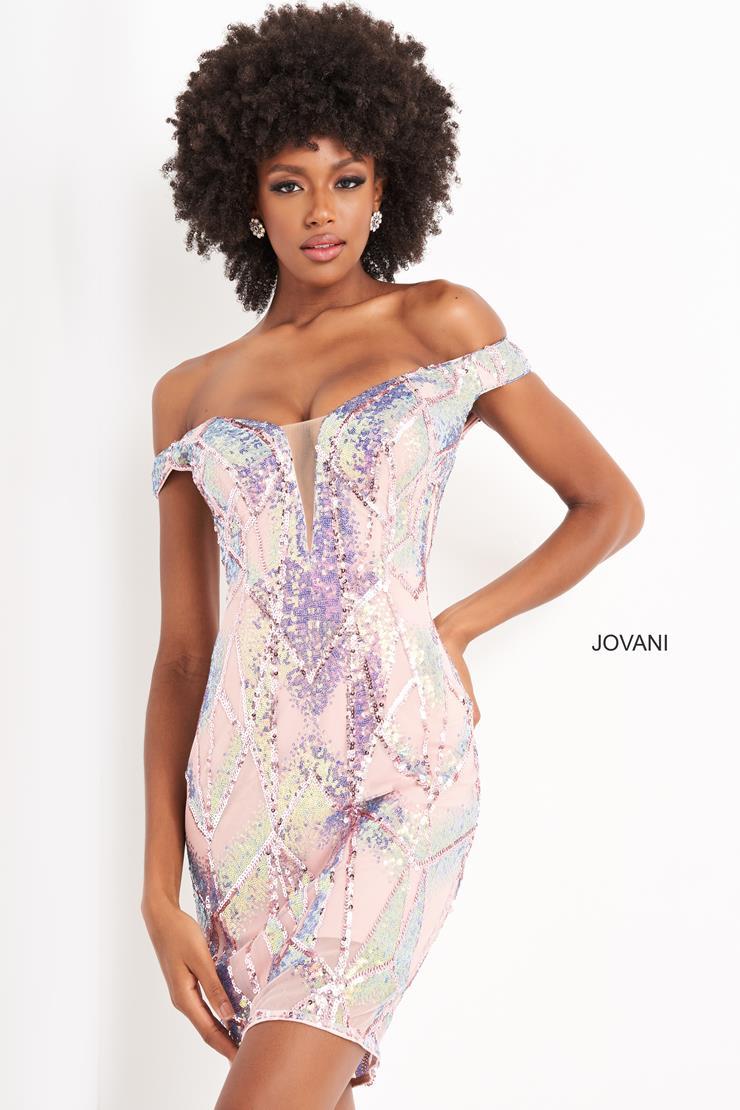 Jovani Style #05101  Image