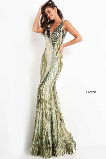 Jovani Style #05103