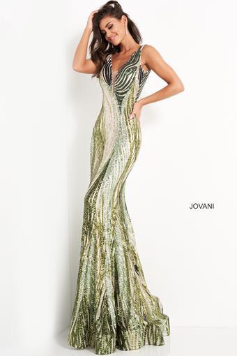 Jovani 05103
