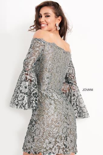 Jovani 05109