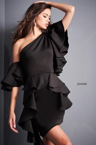 Jovani 05155
