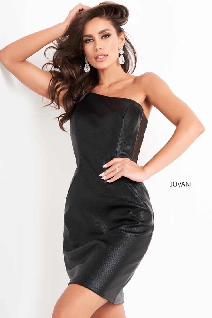 Jovani Style #05186  Image