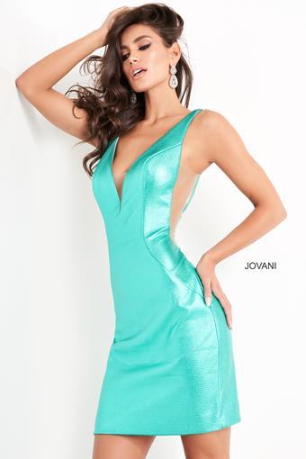 Jovani 05188