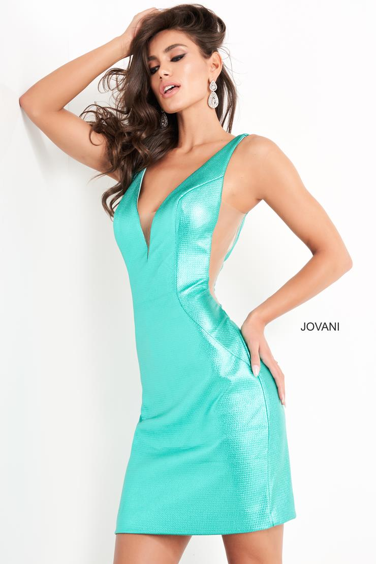 Jovani Style #05188  Image