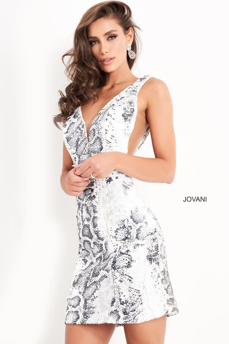 Jovani Style #05200  Image