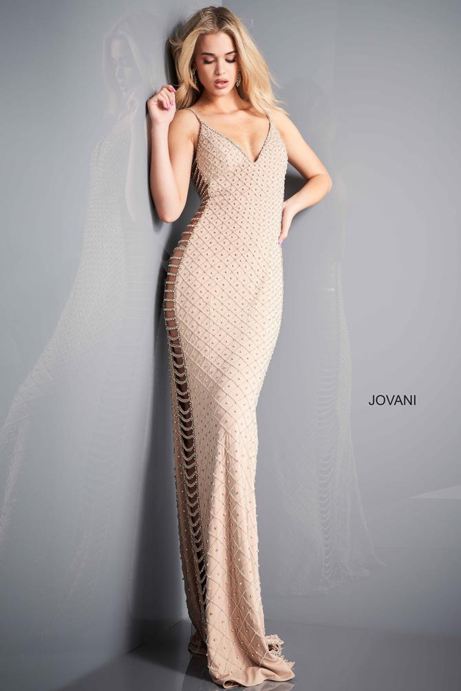 Jovani 05329