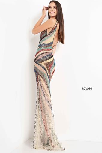 Jovani Style #05560