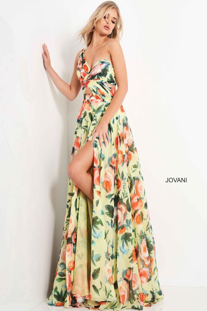 Jovani 05610