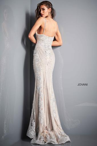 Jovani Style #05752