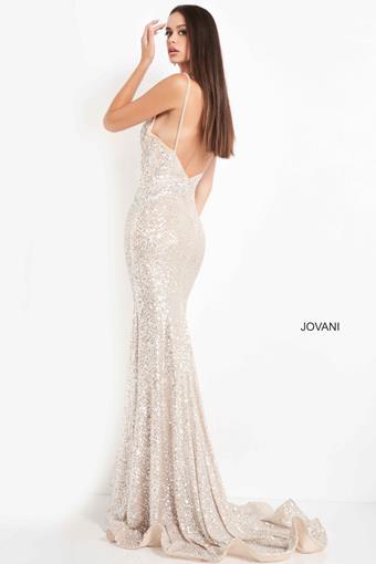 Jovani Style #05805