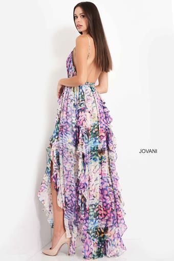 Jovani Style #06031