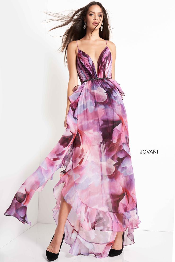 Jovani Style 06032  Image