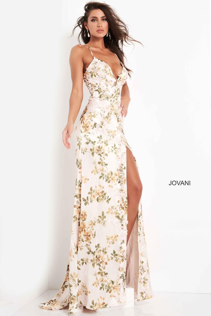 Jovani Style 06090  Image