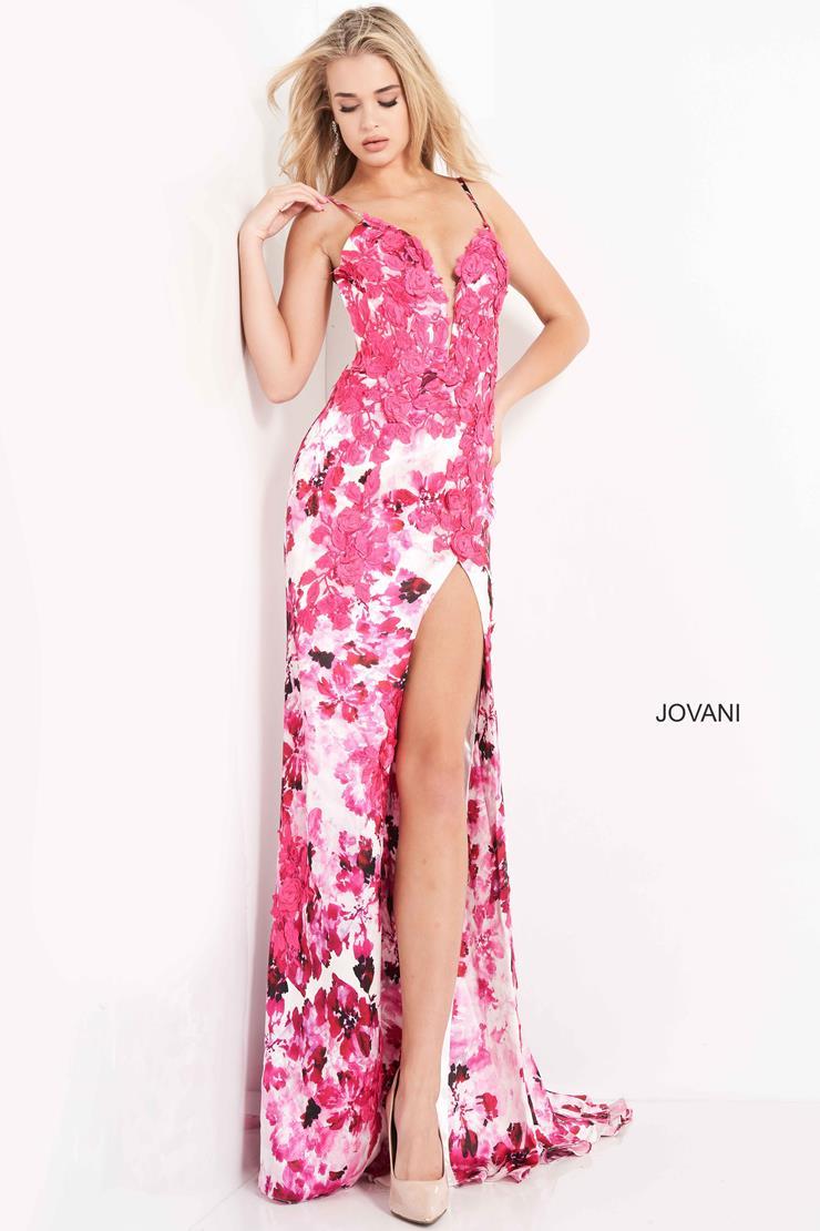Jovani Style 06091  Image
