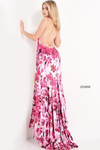 Jovani Style #06091
