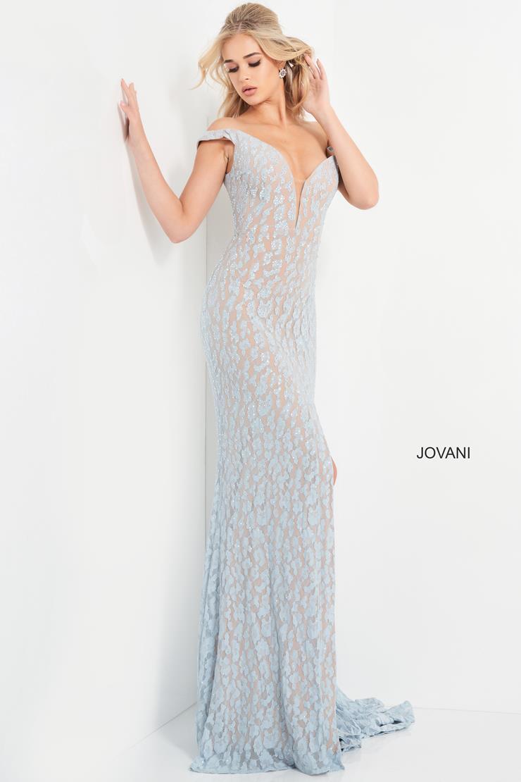 Jovani Style 06096 Image