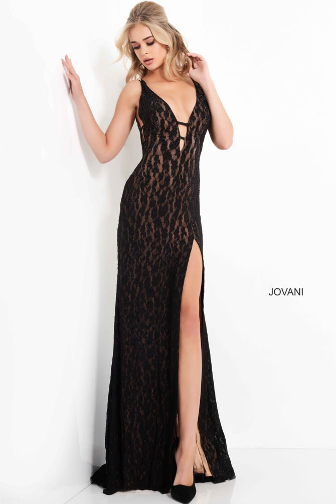 Jovani 06097