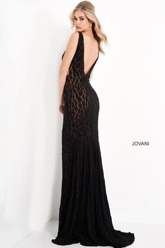Jovani Style #06097