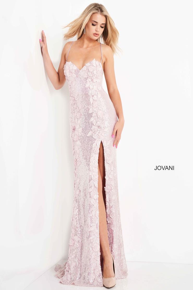 Jovani Style 06109  Image