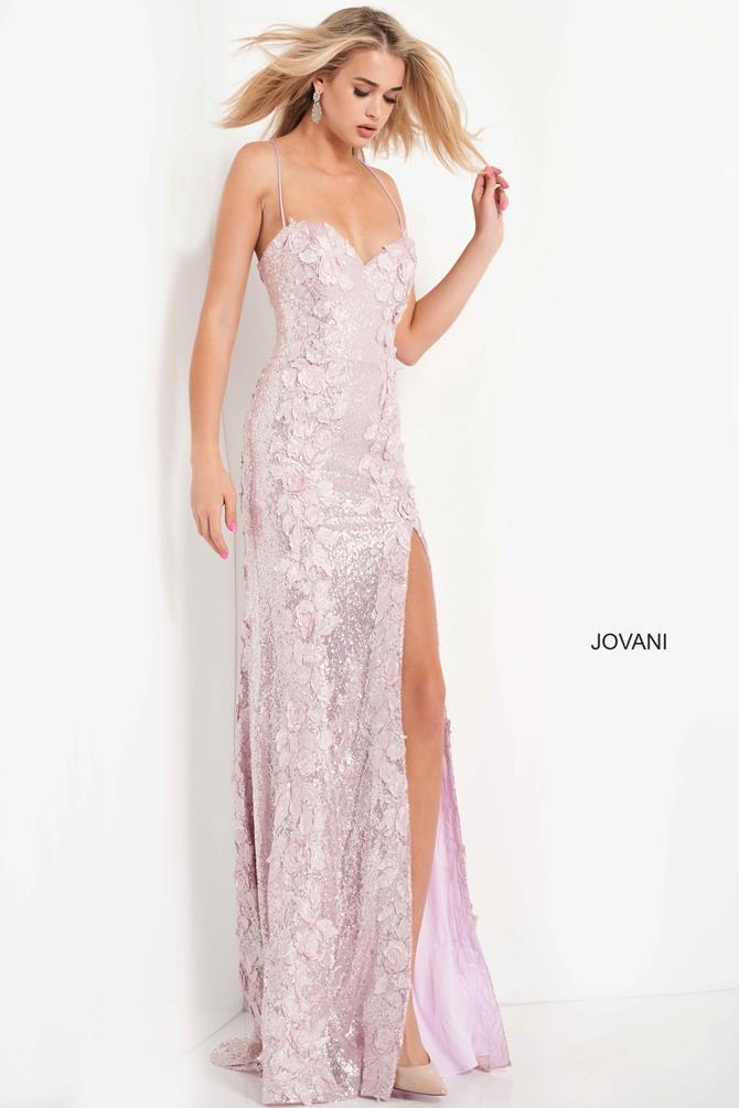 Jovani 06109