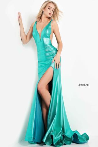 Jovani Style #06125