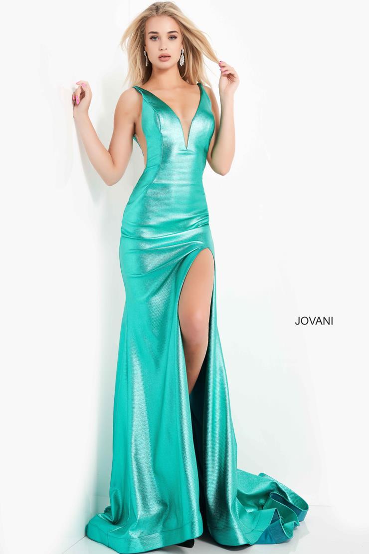 Jovani Style 06125  Image