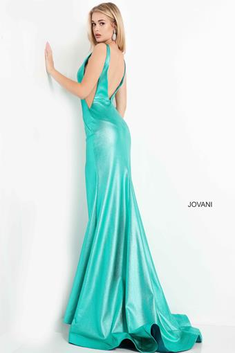 Jovani #06125