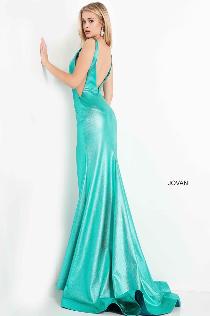 Jovani 06125
