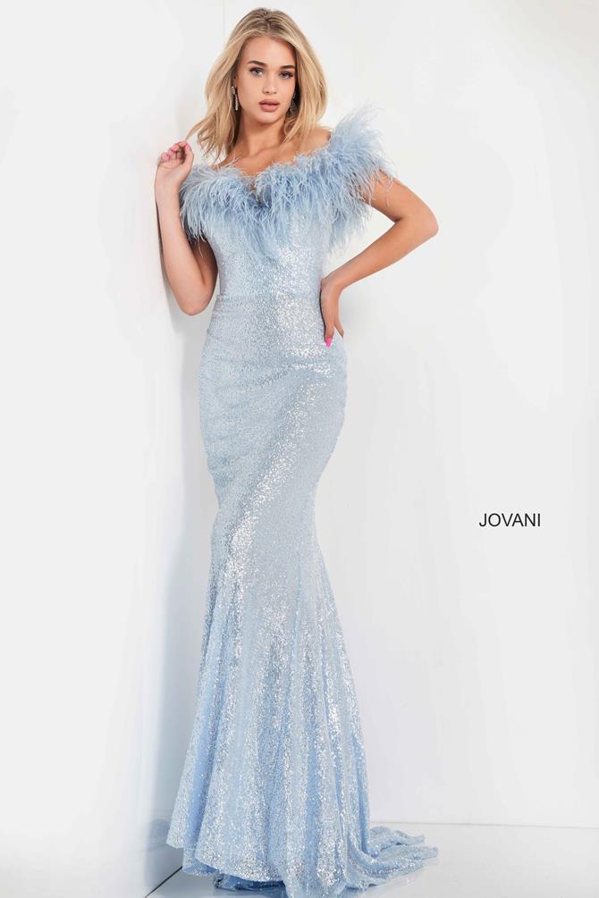 Jovani 06166