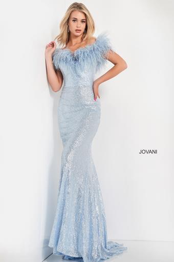 Jovani Style #06166
