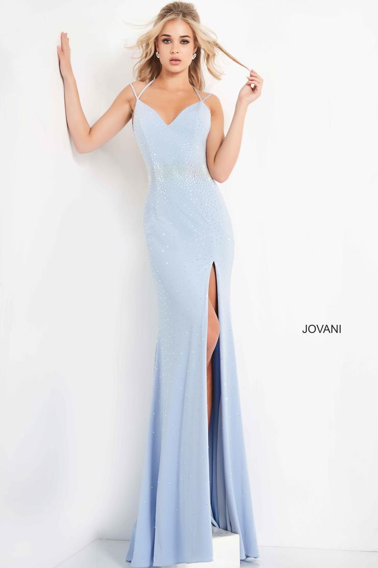 Jovani Style 06209  Image