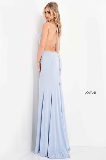 Jovani Style #06209