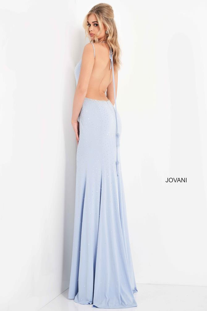 Jovani 06209