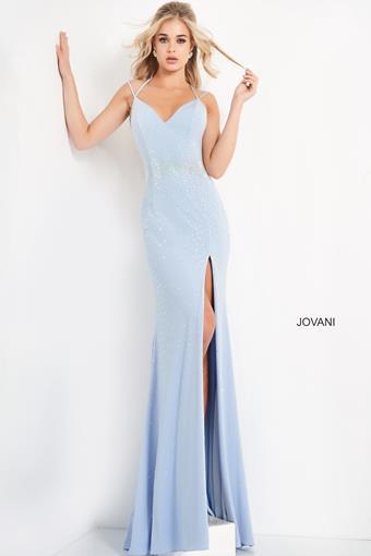 Jovani #06209