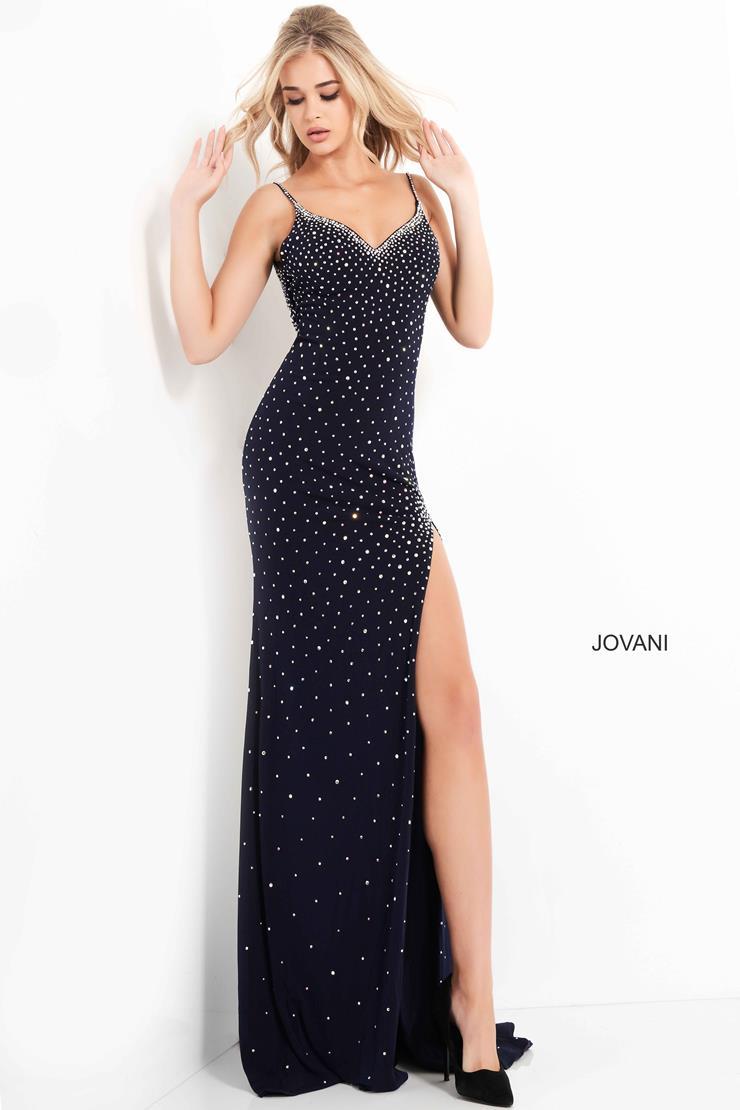 Jovani Style 06216  Image