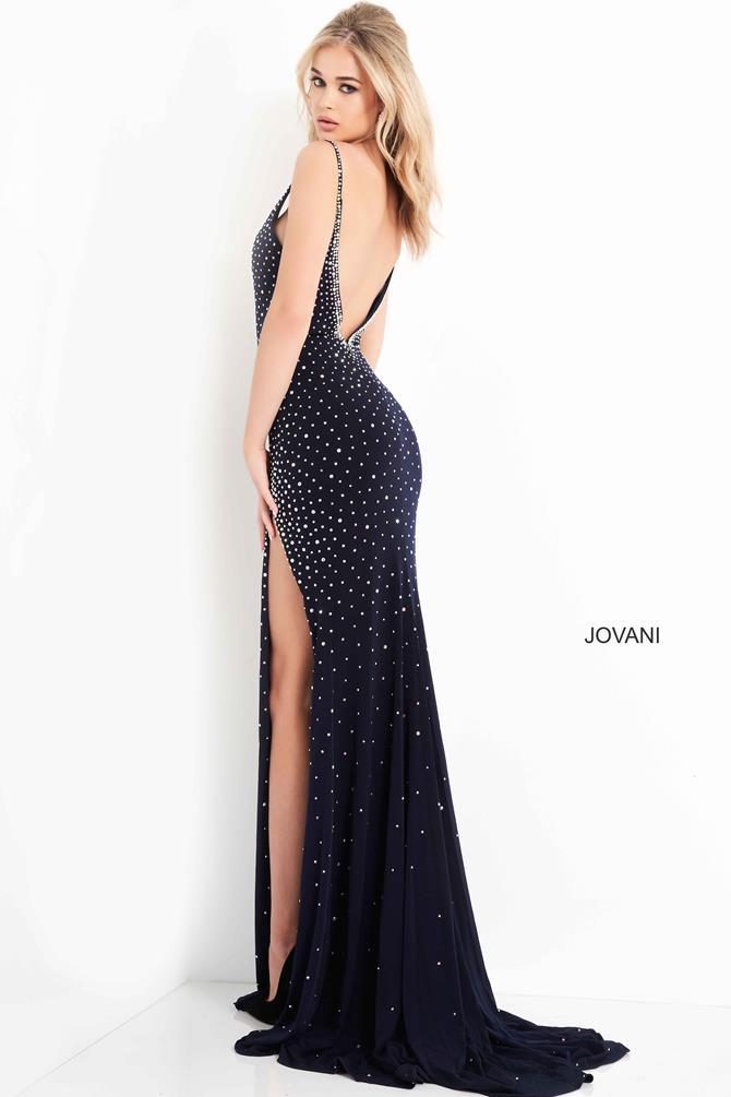 Jovani 06216