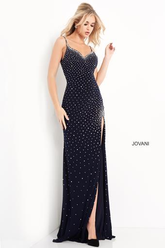 Jovani Style #06216