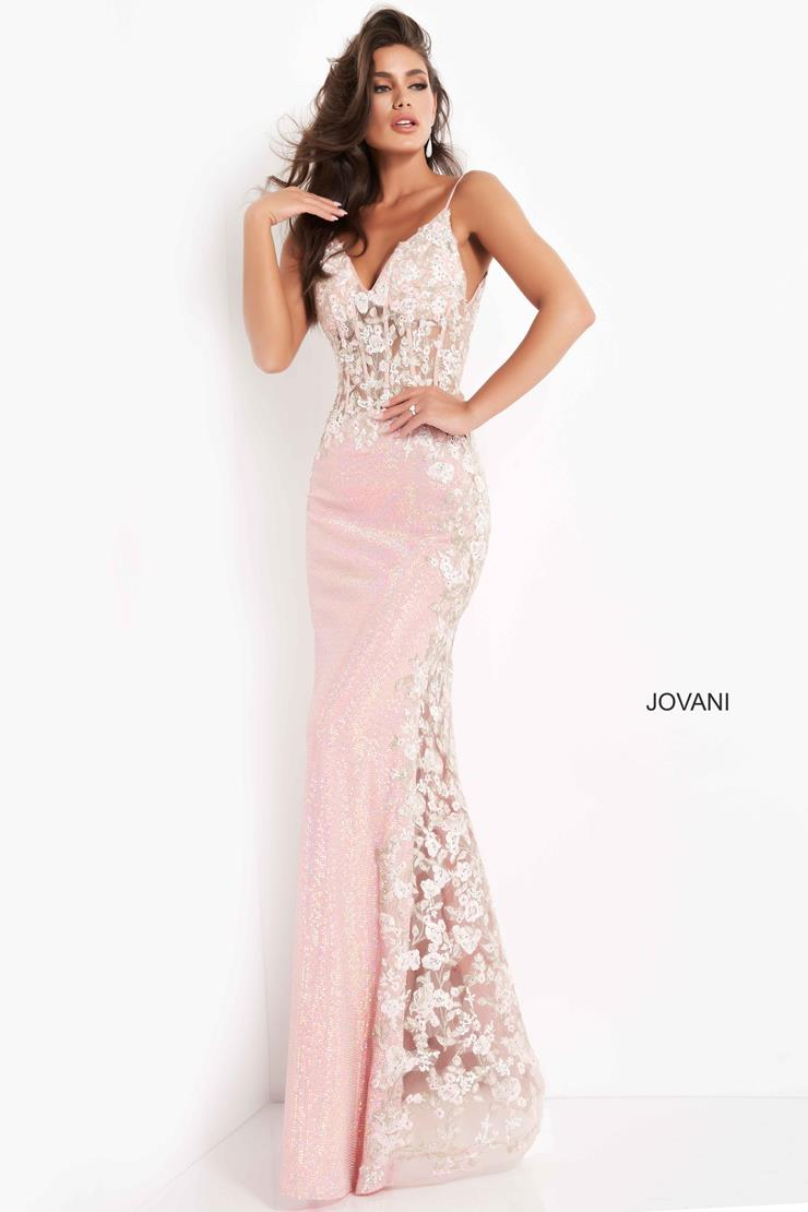 Jovani Style 06232  Image