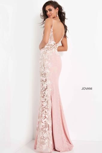 Jovani #06232
