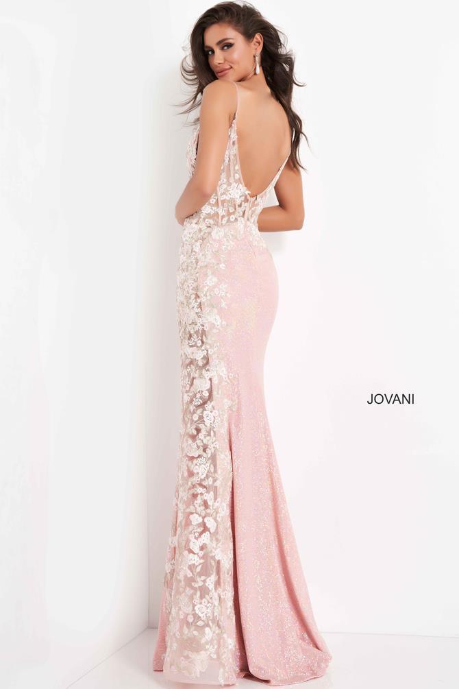 Jovani 06232