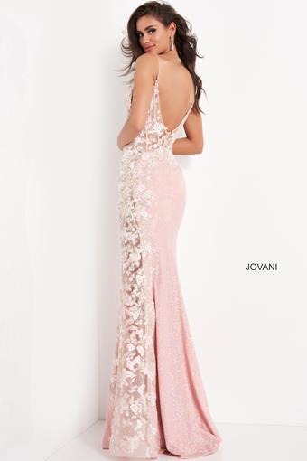 Jovani Style #06232
